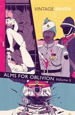 Alms for Oblivion Volume 2 (Vintage Classics)