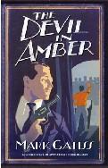 Devil in Amber