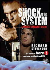 Shock to the System (Donald Strachey Mystery  Book 5)