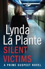Silent Victims (Prime Suspect Book 3)
