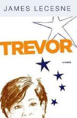 Trevor : A Novella