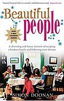 Beautiful People (Book)