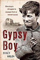 Gypsy Boy