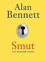 Smut : Two Unseemly Stories