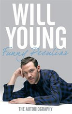 Funny Peculiar : Will Young