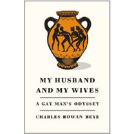 My Husband and My Wives : A Gay Man's Odyssey