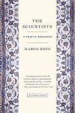 The Scientists : A Family Romance