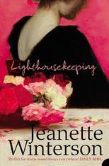 Lighthousekeeping