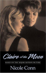 Claire of the Moon (Book)