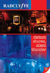Distant Shores, Silent Thunder ( Provincetown Tales #3 )
