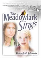 The Meadowlark Sings