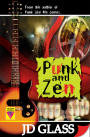 Punk and Zen