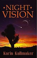 Night Vision (by Karin Kallmaker)
