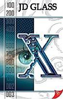 X (by JD Glass)
