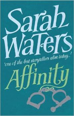 Affinity (The Book)