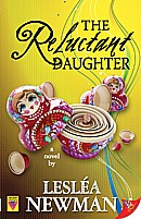The Reluctant Daughter