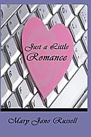 Just a Little Romance