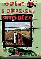 Marching to a Different Accordion (Chase Banter Book #2)