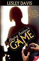 Playing Passion's Game