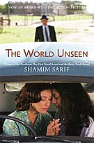The World Unseen (Book)