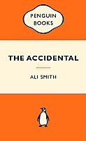 The Accidental (Popular Penguins)