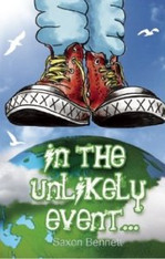In the Unlikely Event (Chase Banter Book #3)