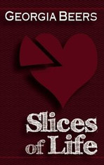 Slices of Life (Short Stories)