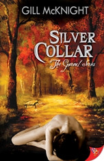 Silver Collar (Garoul Series #4)