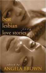 Best Lesbian Love Stories 2004
