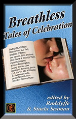 Breathless : Tales of Celebration
