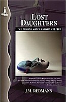 Lost Daughters (Micky Knight Mystery #4)