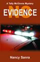 No Evidence