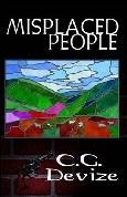 Misplaced People