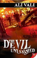 The Devil Unleashed (Casey Family Saga #2)