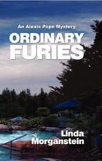 Ordinary Furies