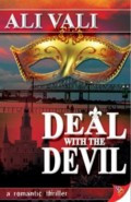 Deal With the Devil (Casey Family Saga #3)