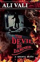 Devil Be Damned (Casey Family Saga #4)