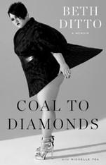 Beth Ditto : Coal to Diamonds