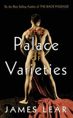 The Palace of Varieties