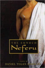 The Eunuch Neferu