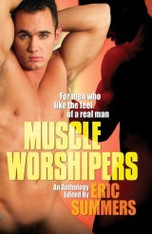 Muscle Worshippers