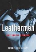 Leathermen : Gay Erotic Stories