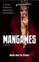 Mangames