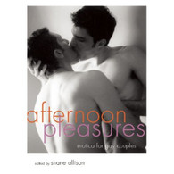 Afternoon Pleasures : Erotica for Gay Couples
