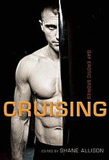 Cruising : Gay Erotic Stories