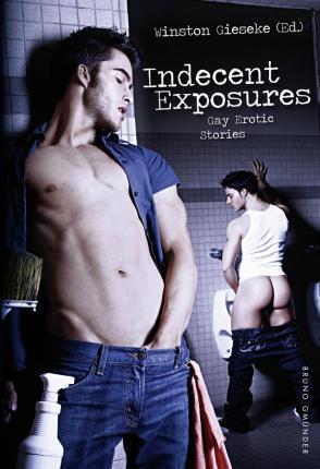 Erptic stories of gay
