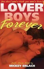 Lover Boys Forever