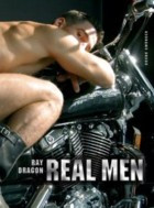 Real Men  - EROTIC BOOKS SPECIAL OFFER!