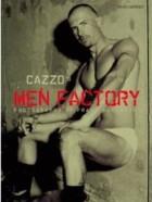 Cazzo's Men Factory