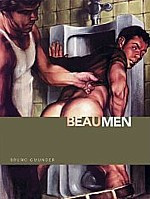 Beaumen 1 (Erotic Art)